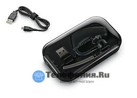 Зарядный кейс Plantronics для Voyager Legend (PL-CASE-LEGEND)